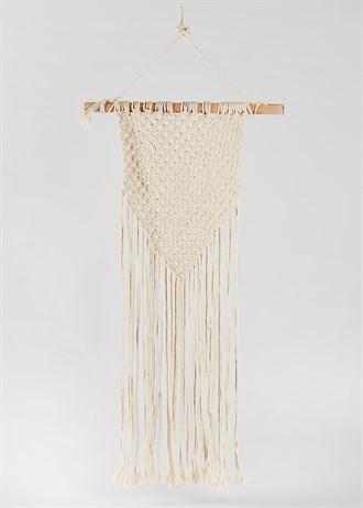 hanging-rope-decoration-74cm-x-41cm