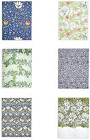 marks-and-spencer-william-morris-set-of-6-prints