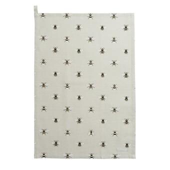 sophie-allport-bees-tea-towel-all36601